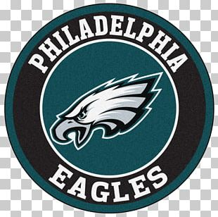 2018 Philadelphia Eagles Season Super Bowl LII New England Patriots NFL PNG