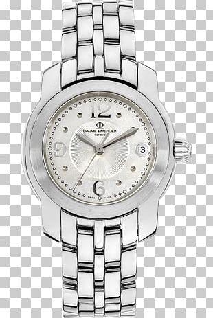 Automatic Watch Tissot Jewellery ETA SA PNG