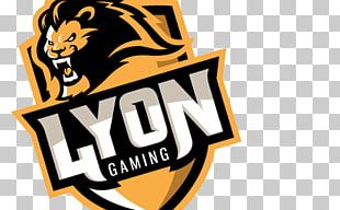 Lyon Gaming League Of Legends Challenger Series StarCraft II: Wings Of Liberty Riot Games PNG
