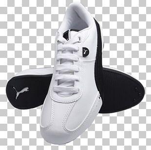 Sneakers Shoe Puma Oakley PNG