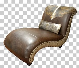Chair Bar Stool Chaise Longue Furniture Couch PNG