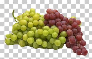 Grape Seed Oil Food Fruit Flavor PNG