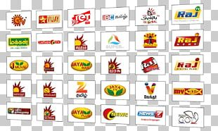 IPTV Television Channel Android TV M3U PNG, Clipart