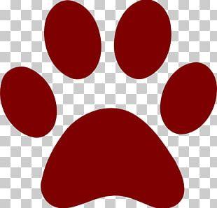Bulldog Bear Paw Cat PNG