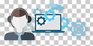 Empresa Business Service Computer Software PNG