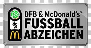 German Football Association Lower Rhine Football Association Germany National Football Team MSV Duisburg PNG