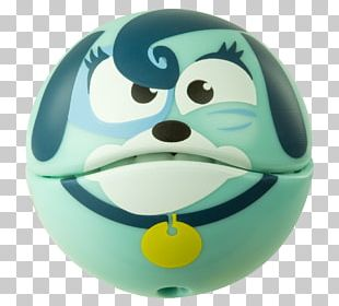 Happy Meal McDonald's Butch The Bulldog Kinder Surprise PNG