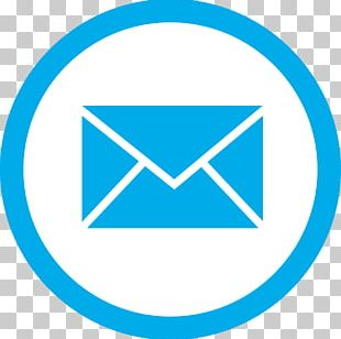 IPhone Email Box Computer Icons Logo PNG