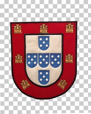 Portugal National Football Team Portuguese Football Federation Football In Portugal The UEFA European Football Championship PNG