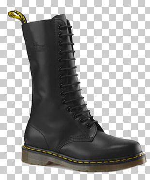 United Kingdom Dr. Martens Boot Shoe Sandal PNG