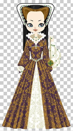 House Of Tudor Queen Regnant Female Mary I Of England Henry VIII PNG