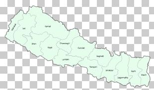 Map Former Administrative Units Of Nepal Nepali Language Development Regions Of Nepal Gorkha Kingdom PNG