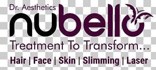 Nubello Aesthetic Clinic Nubello Aesthetics (Cosmetic Surgery Centre) Nubello Aesthetics Clinic PNG