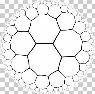 Octagon Tessellation Hexagon Geometry Symmetry PNG