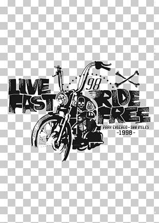 T-shirt Motorcycle Shutterstock PNG