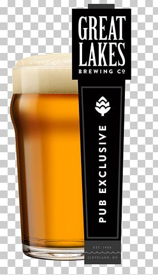 Beer Cocktail Great Lakes Brewing Company India Pale Ale Lager PNG