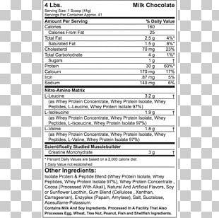 Document MusicM Instruments Inc. Line MuscleTech PNG