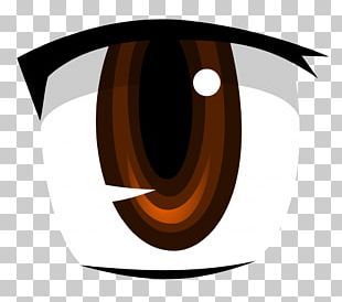 Anime Eye Manga Iconography Drawing PNG