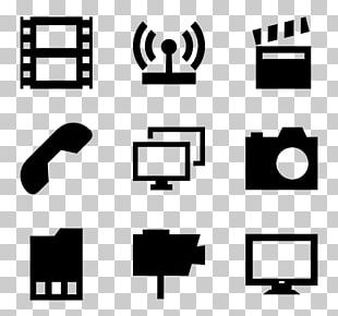Computer Icons Professional Audiovisual Industry Graphic Design PNG