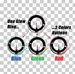 Retaining Ring Wheel Brand PNG