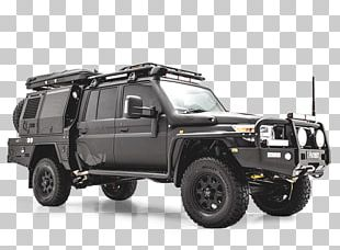 Toyota Land Cruiser Jeep Patriot Car PNG