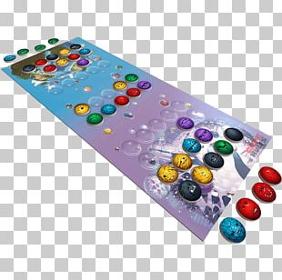 Candy Crush Saga Board Game Bubble Pop! Toy PNG