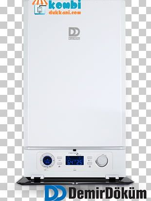 Demirdöküm Dd Nitron Plus Hk 24 Kw Kombi Multimedia Product Home Appliance Design PNG