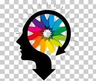 Emotional Intelligence Psychology PNG