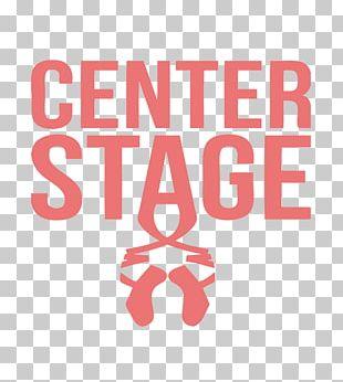 Kirkland Arts Center Artist Peter Kirk Building Contemporary Art PNG