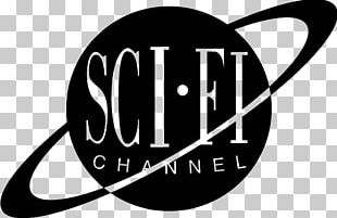Sci-Fi Channel Logo Television Channel Television Show PNG