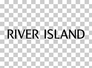 Discounts And Allowances River Island Coupon Voucher Gift Card PNG