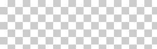 Line Angle Font PNG