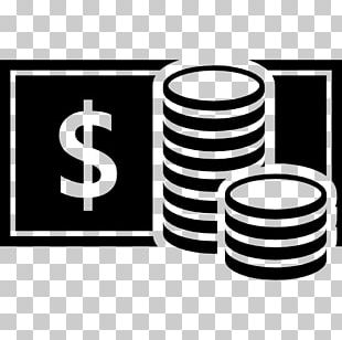 Coin Computer Icons Money United States Dollar Finance PNG