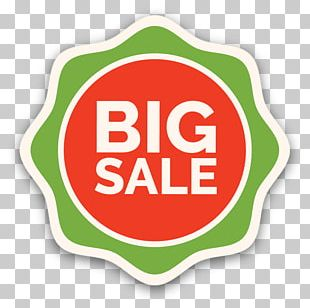 Sales Discounts And Allowances Black Friday PNG