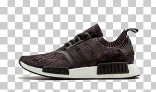 Adidas Originals Shoe Sneakers Adidas Yeezy PNG