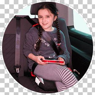 Baby & Toddler Car Seats Sitting PNG
