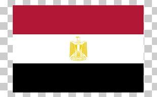 Flag Of Egypt Flag Of Egypt National Flag Auburn PNG