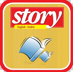 The Stories Of English Translation Arabic Language PNG