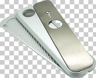 Tobacco Pipe Electronic Cigarette Vaporizer Smoking PNG