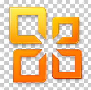 Microsoft Office 2013 Microsoft Office 365 Product Key PNG