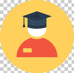 Student Computer Icons Academic Degree Education School PNG