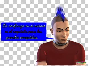 The Sims 3: Pets Magnus1 Wiki Hair Coloring Forehead PNG