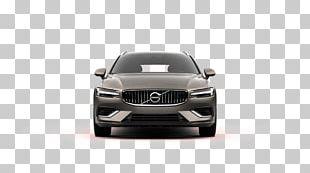 2018 Kia Sportage Bumper Sport Utility Vehicle Car Kia Motors PNG