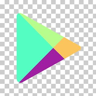 Google Play Computer Icons Android Application Package PNG