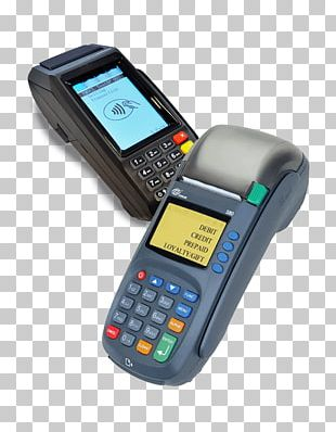 Point Of Sale Credit Card Terminals Payment EMV PNG