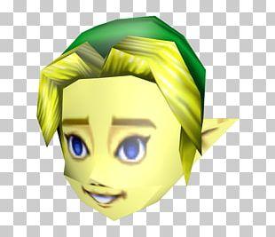 The Legend Of Zelda: Majora's Mask 3D The Legend Of Zelda: Link's Awakening The Legend Of Zelda: Ocarina Of Time 3D PNG