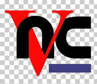 Virtual Network Computing RFB Protocol Computer Remote Desktop Software RealVNC PNG