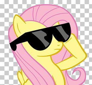 Fluttershy Pinkie Pie Rainbow Dash My Little Pony: Friendship Is Magic Fandom PNG