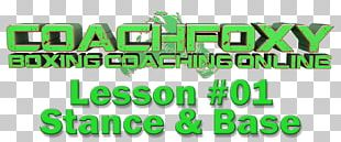 Video Lesson Learning Tutorial PNG