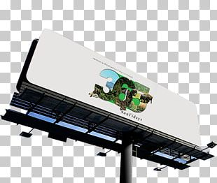 Out-of-home Advertising Billboard Advertising Agency Marketing PNG